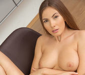 I Love To Be Naked - Josephine - Femjoy 4