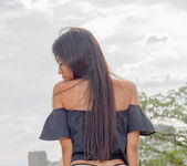 I Like It Hard - Karin Torres - Watch4Beauty 22
