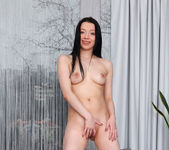 Emily Bender - Sexual Pleasure - Nubiles 4