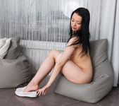 Emily Bender - Sexual Pleasure - Nubiles 5