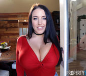 Angela White - Property Sex 2