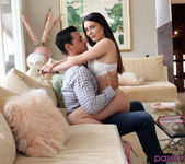 Lana Rhoades - Happy Stepfather's Day - Passion HD 10