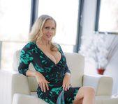 Julia Ann, Britney Light - The Perfect Punishment 16