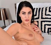 Roxy Mendez - Natural Tits - Anilos 12