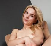Hannah Jean - Take A Look - Nubiles 12