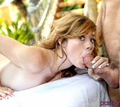 Mia Collins - Summer Feels - Passion HD 16
