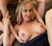 Brandi Love, Carolina Sweets - Mom Takes Charge - S8:E8 14