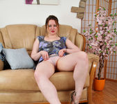 Amber West - Eager To Play - Anilos 6