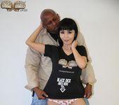 Marica Hase - Blacks On Blondes 3