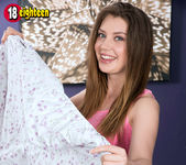 Elena Koshka - Smut & Mirrors - 18eighteen 2