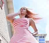 Jody - Wet For Penetration - FTV Girls 3