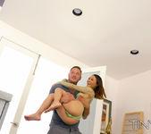 Jasmine Grey - Webcam Hottie - Tiny 4K 10