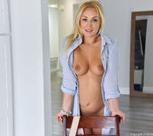 Amber - Button Down Beauty - FTV Milfs 2