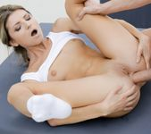 Gina Gerson - Rolling To Love - 21Naturals 10