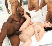 Mandy Muse - Blacked Out #10 - Devil's Film 5