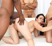 Mandy Muse - Blacked Out #10 - Devil's Film 12