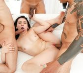 Mandy Muse - Blacked Out #10 - Devil's Film 14