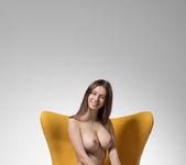 Yellow - Alisa I. - Femjoy 17