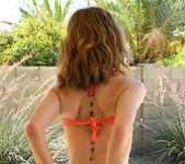 Rosalyn Sphinx - Bikini Tease - Nubiles 2