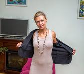 Bonita - Sexual Lady - Anilos 3