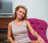 Bonita - Sexual Lady - Anilos 5