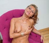 Bonita - Sexual Lady - Anilos 7