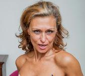 Bonita - Sexual Lady - Anilos 8