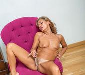 Bonita - Sexual Lady - Anilos 9