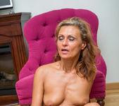 Bonita - Sexual Lady - Anilos 12