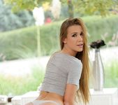 Alexis Crystal - Crystal Clear - 21Naturals 30