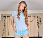 Sophie Sparks - Blonde Beauty - Nubiles 3