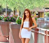 Vanna - Sexy Modeling - FTV Girls 11