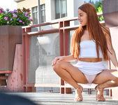 Vanna - Sexy Modeling - FTV Girls 13