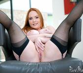 Summer Hart - Double Her Pleasure - Pure Mature 5