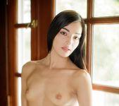 Valentina Nappi, Emily Willis - Lesbian Anal #03 22