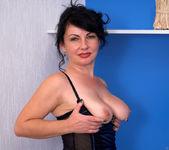 Helen He - Pinup Girl - Anilos 5