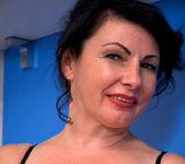 Helen He - Pinup Girl - Anilos 8