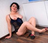 Helen He - Pinup Girl - Anilos 16