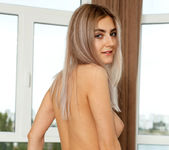 Lady Jay - Private Moments - Nubiles 4