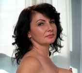 Helen He - Russian Beauty - Anilos 5