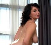 Helen He - Russian Beauty - Anilos 7