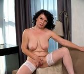 Helen He - Russian Beauty - Anilos 9