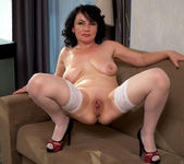 Helen He - Russian Beauty - Anilos 10