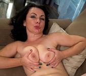 Helen He - Russian Beauty - Anilos 13