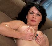 Helen He - Russian Beauty - Anilos 16