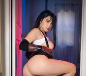 Valentina Nappi Cosplay 4k - Spizoo 3
