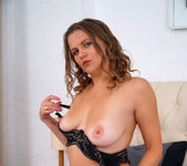 Goldie Glass - Orgasmic - Anilos 4