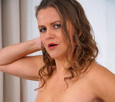 Goldie Glass - Orgasmic - Anilos 5