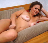 Goldie Glass - Sexual Prime - Anilos 16