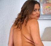 Goldie Glass - Hot And Horny - Anilos 9